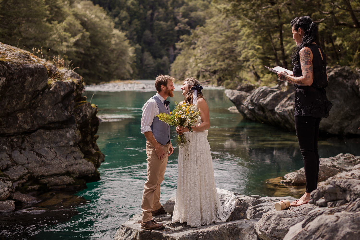 jay-tanya-wedding-queenstown-24.JPG