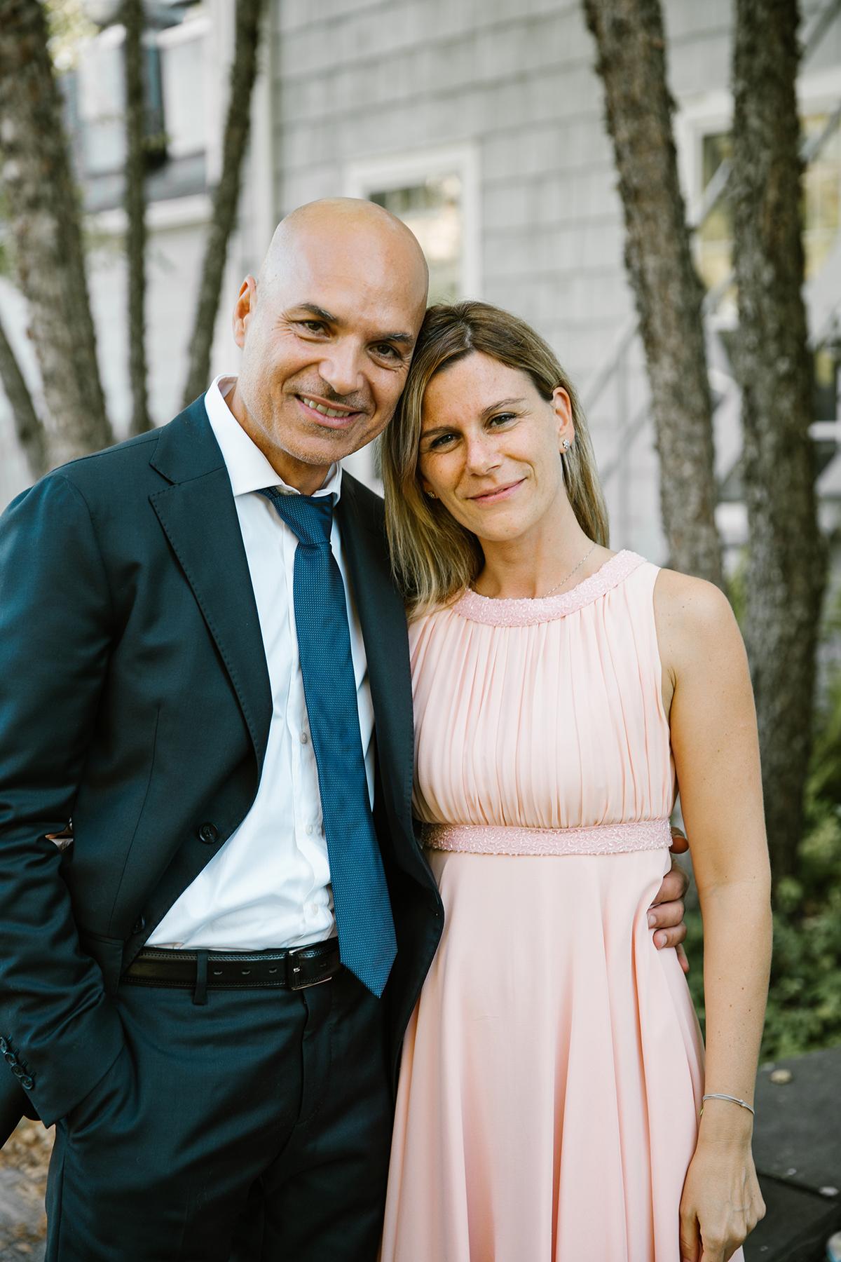 cnp2017-Dina&Daniele-0625.jpg