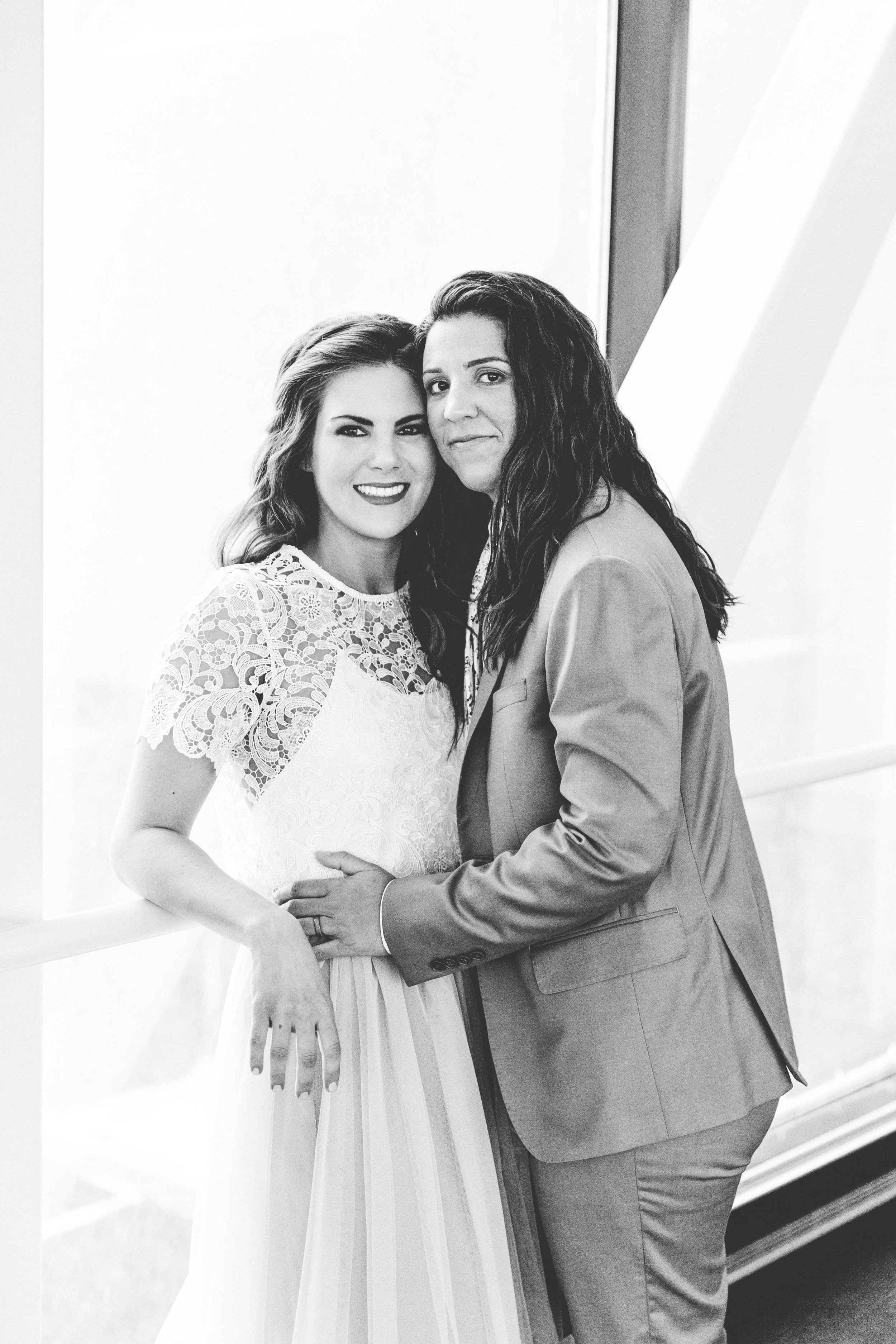 cnp2018-Morgan&Natalie-0010_bw.jpg