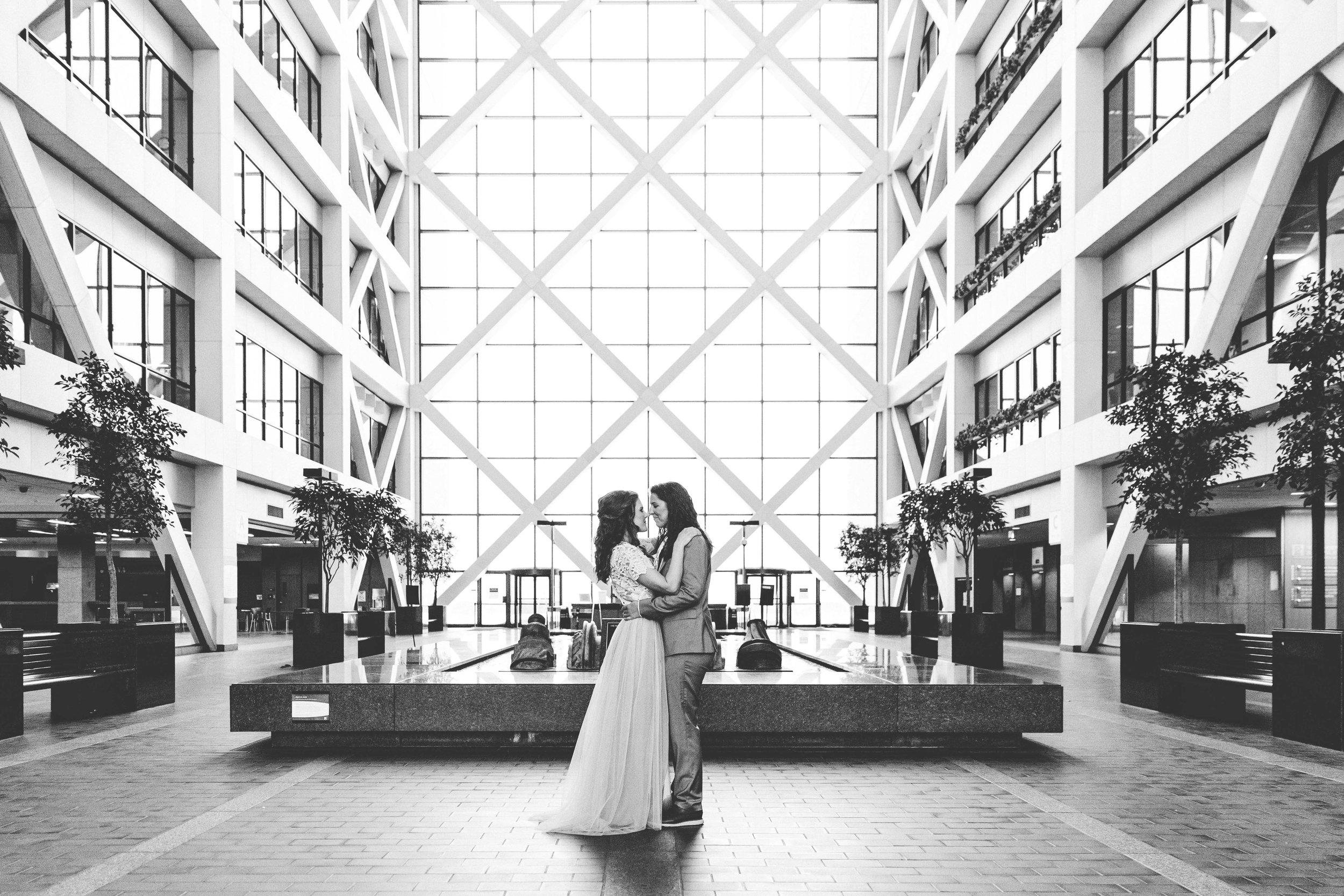 cnp2018-Morgan&Natalie-0007_bw.jpg