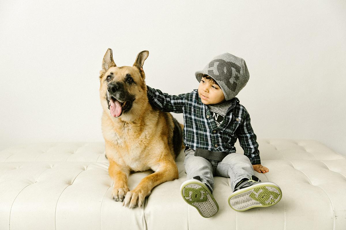 09072019-Dogs-062.jpg