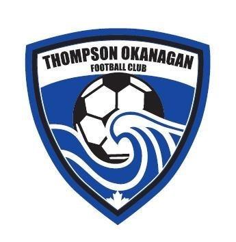 Thompson Okanagan Football Club