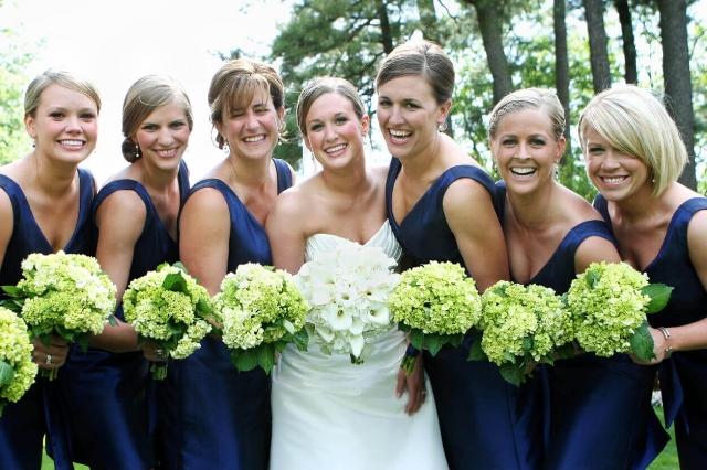 Wedding Transportation and Travel