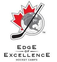 Edge of Excellence