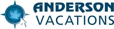 Anderson Vacations