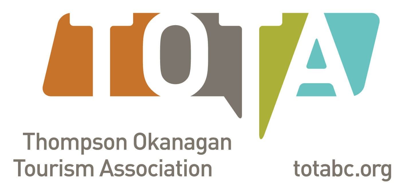 TOTA-Thompson Okanagan Tourism Association