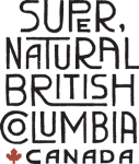 Hello BC - Supernatural British Columbia