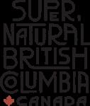 Hello BC - Supernatural British Columbia
