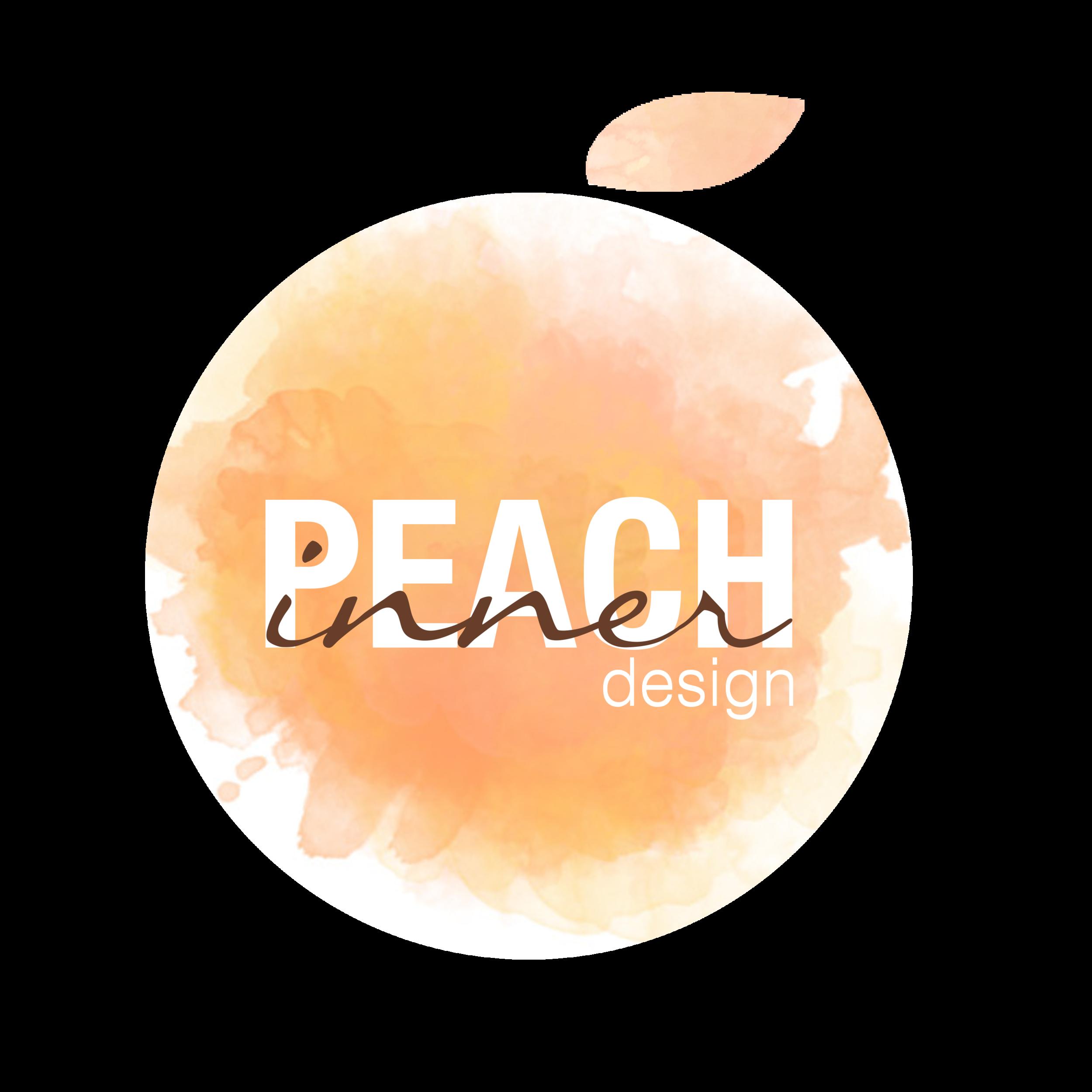 innerpeach logo bigger file.png