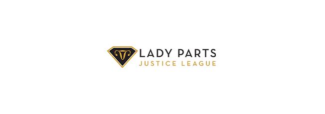 Lady Parts.jpg