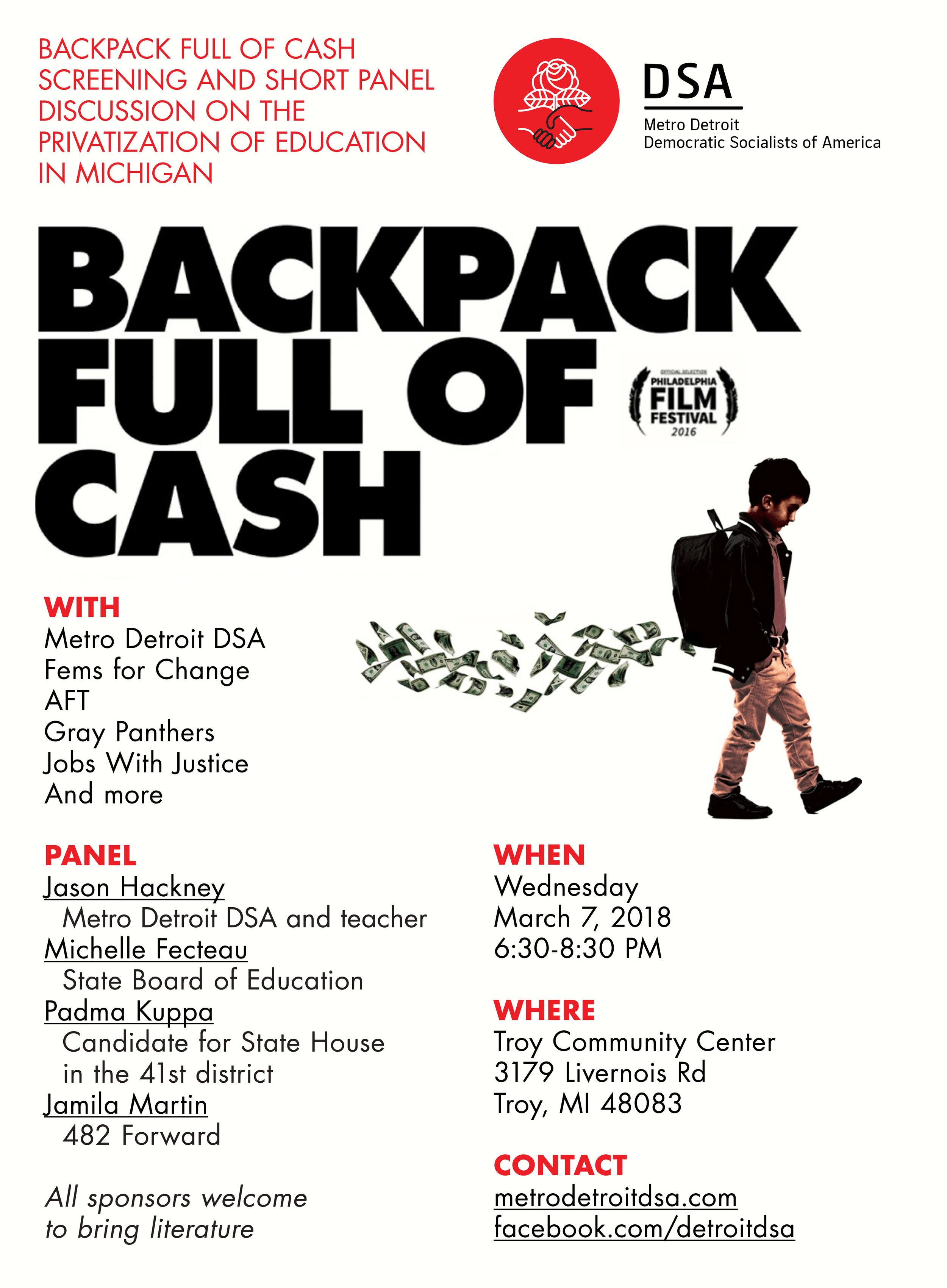 DDSA-BackpackFullofCashFlyer.jpg