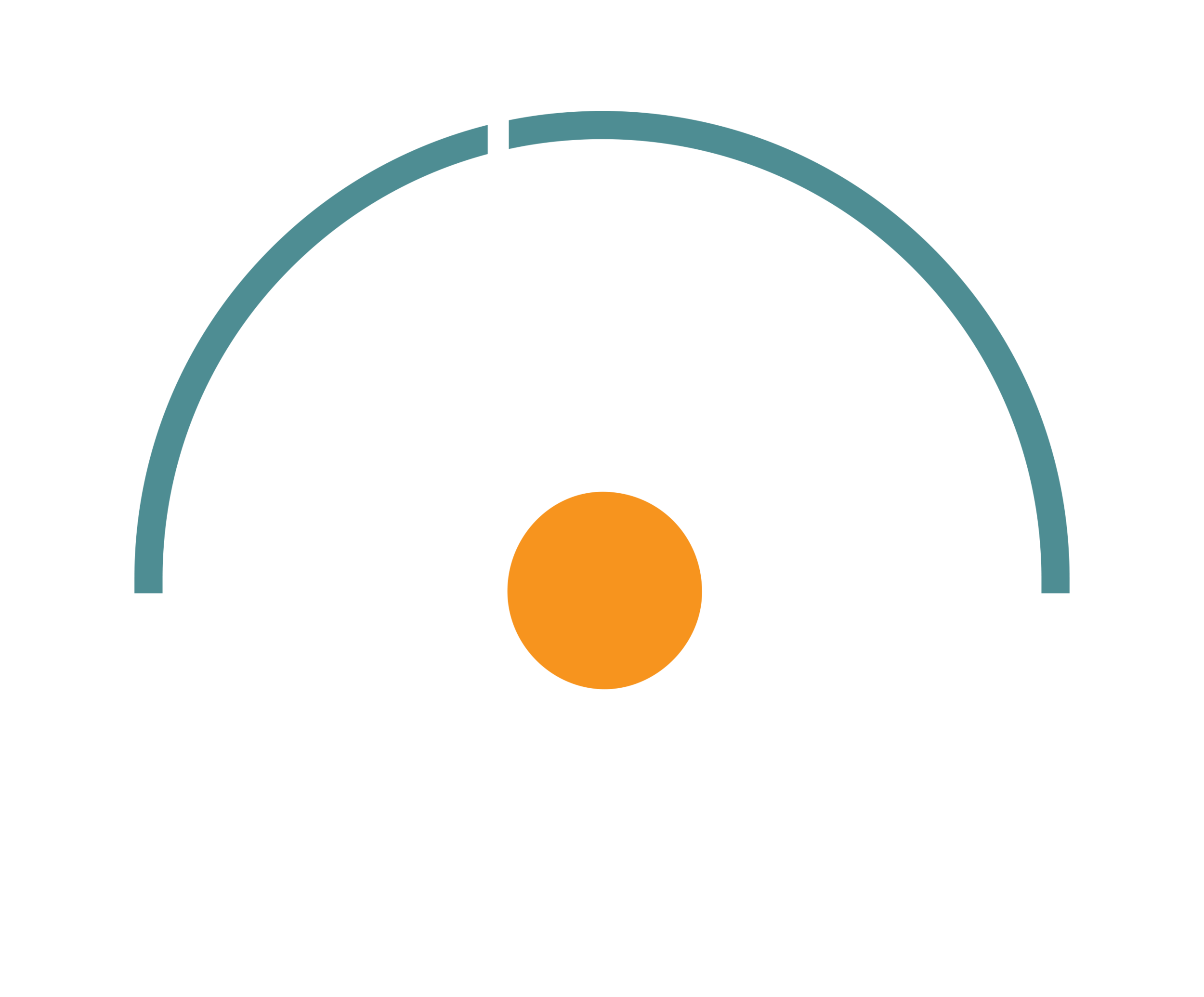 BCHB-Logo-white-Large.png