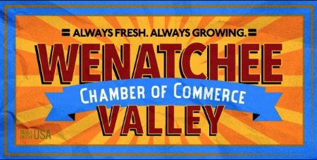 WV Chamber.png