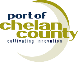 Chelan County Port.png