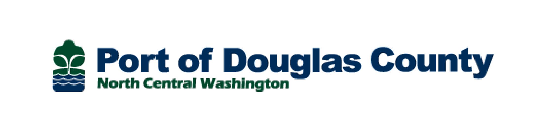 Port of Douglas logo-01.png