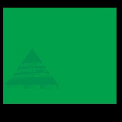 Era of Megafires Paul Hessburg Treesorce
