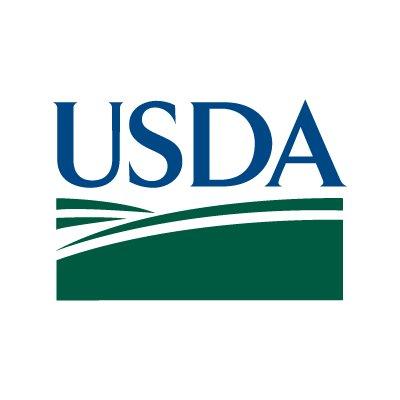 USDA Science Update Paul Hessburg Smoke in a New Era of Fire Megafires