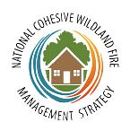 Era of Megafires Paul Hessburg National Cohesive Fire Management Strategy