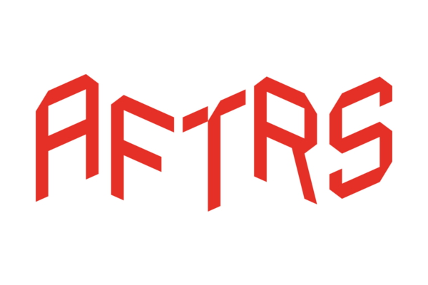AFTRS RED.jpg
