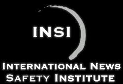 INSI_logo.jpg