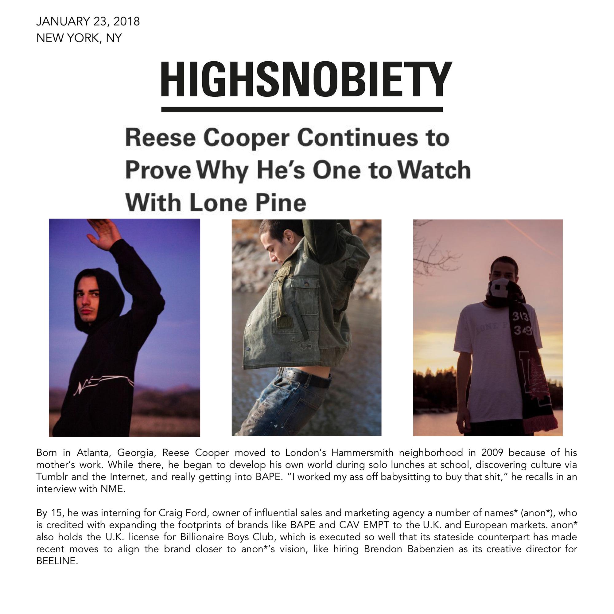 Highsnob 2018.jpg