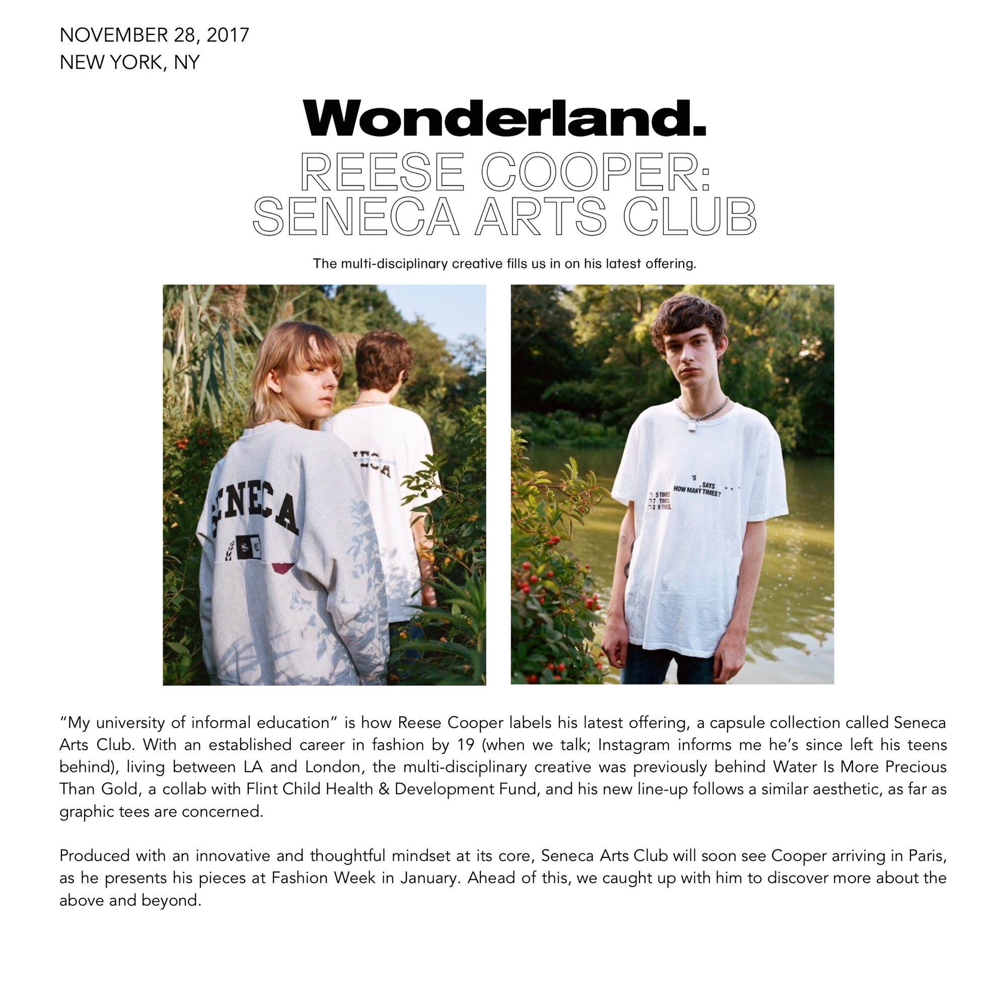 Wonderland 2018.jpg