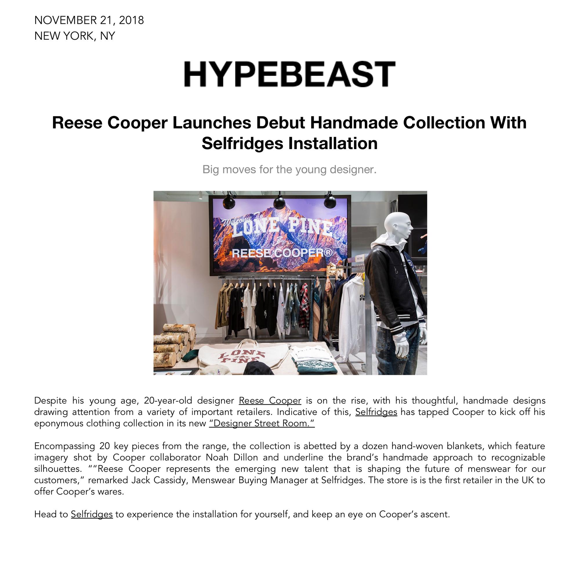 Hypebeast 2018 2.jpg