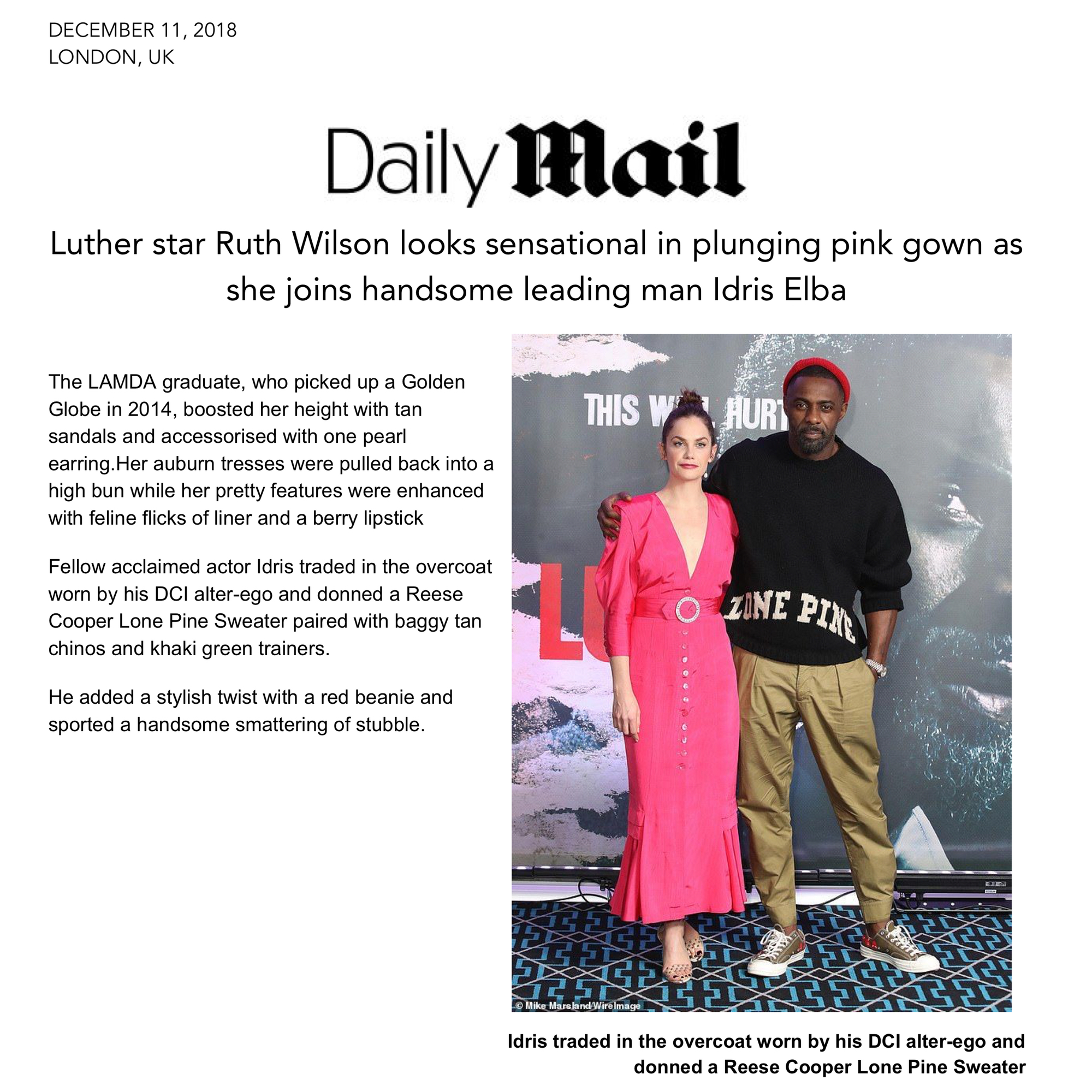 Daily Mail 2018.jpg