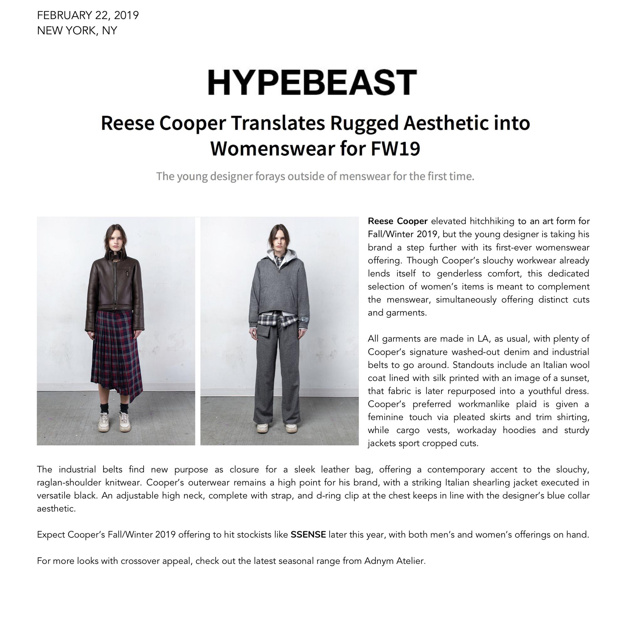 Hypebeast 2019.jpg