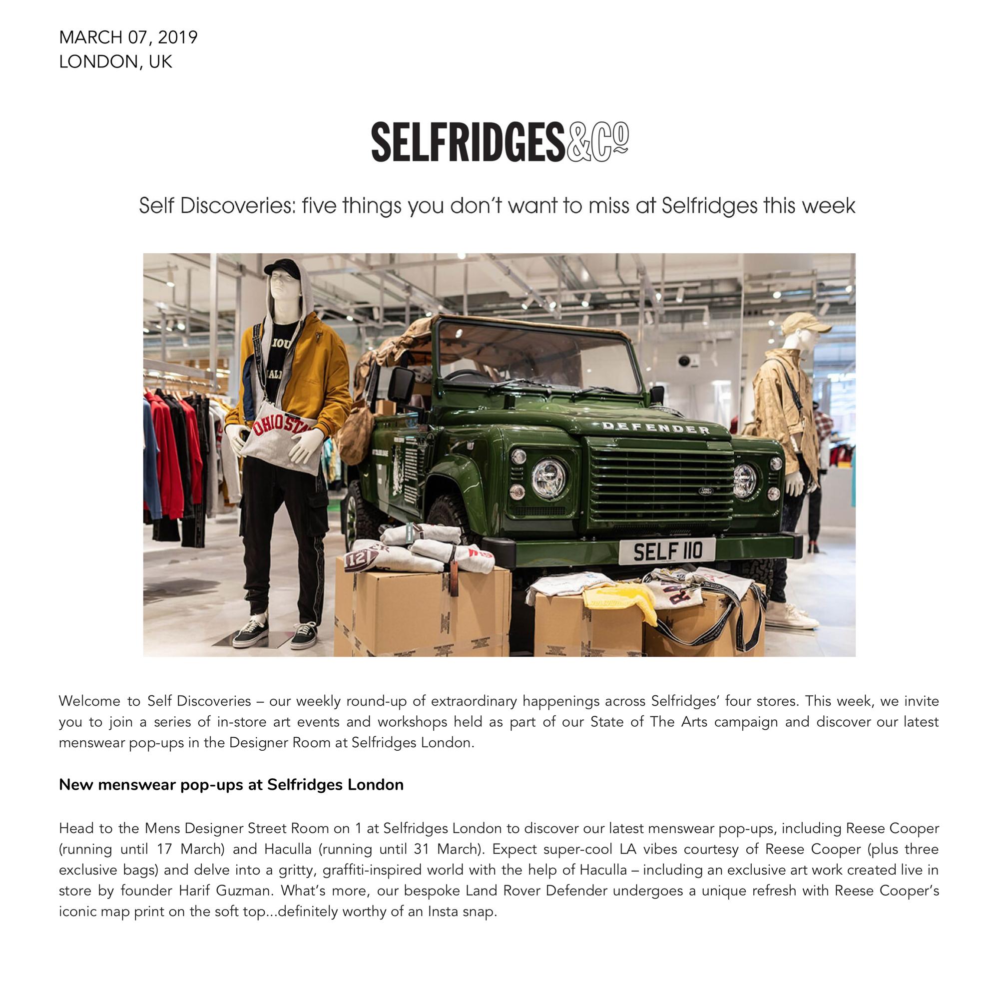 Selfridges 2019.jpg