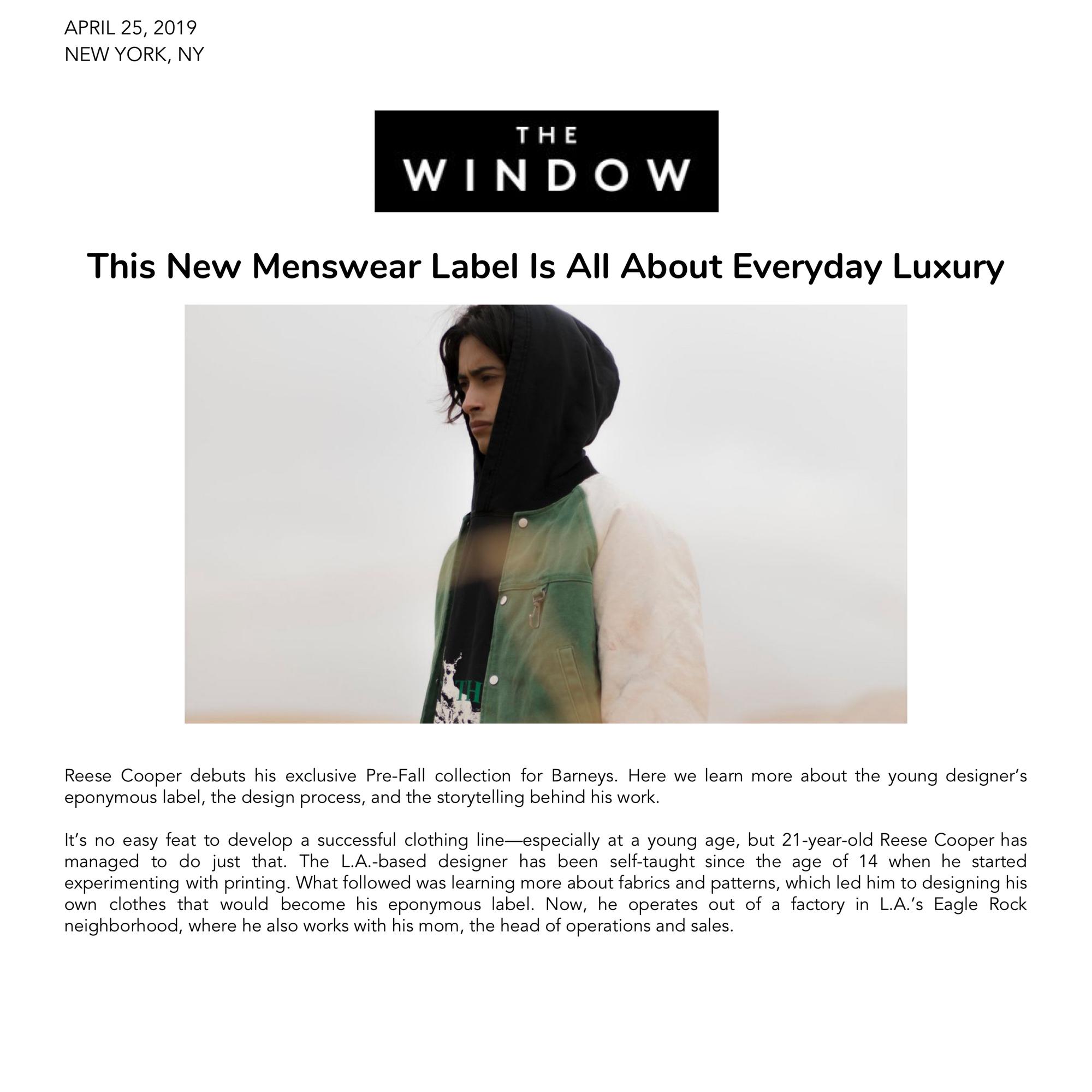 The Window 2019.jpg