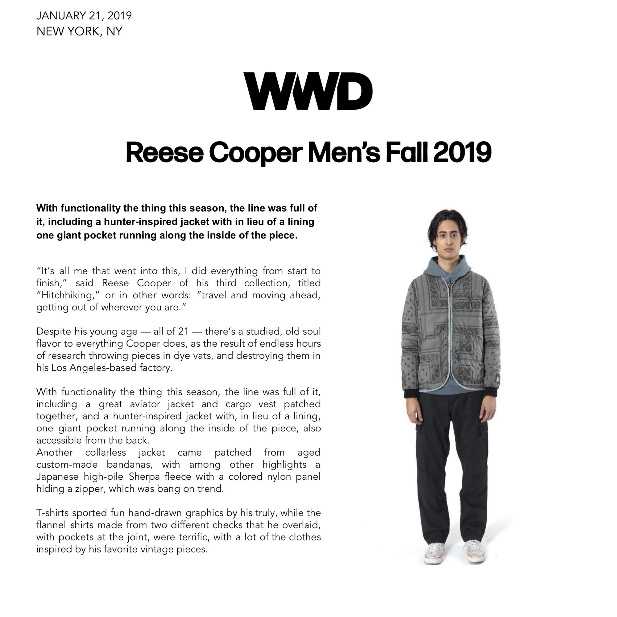 WWD 2019 2.jpg