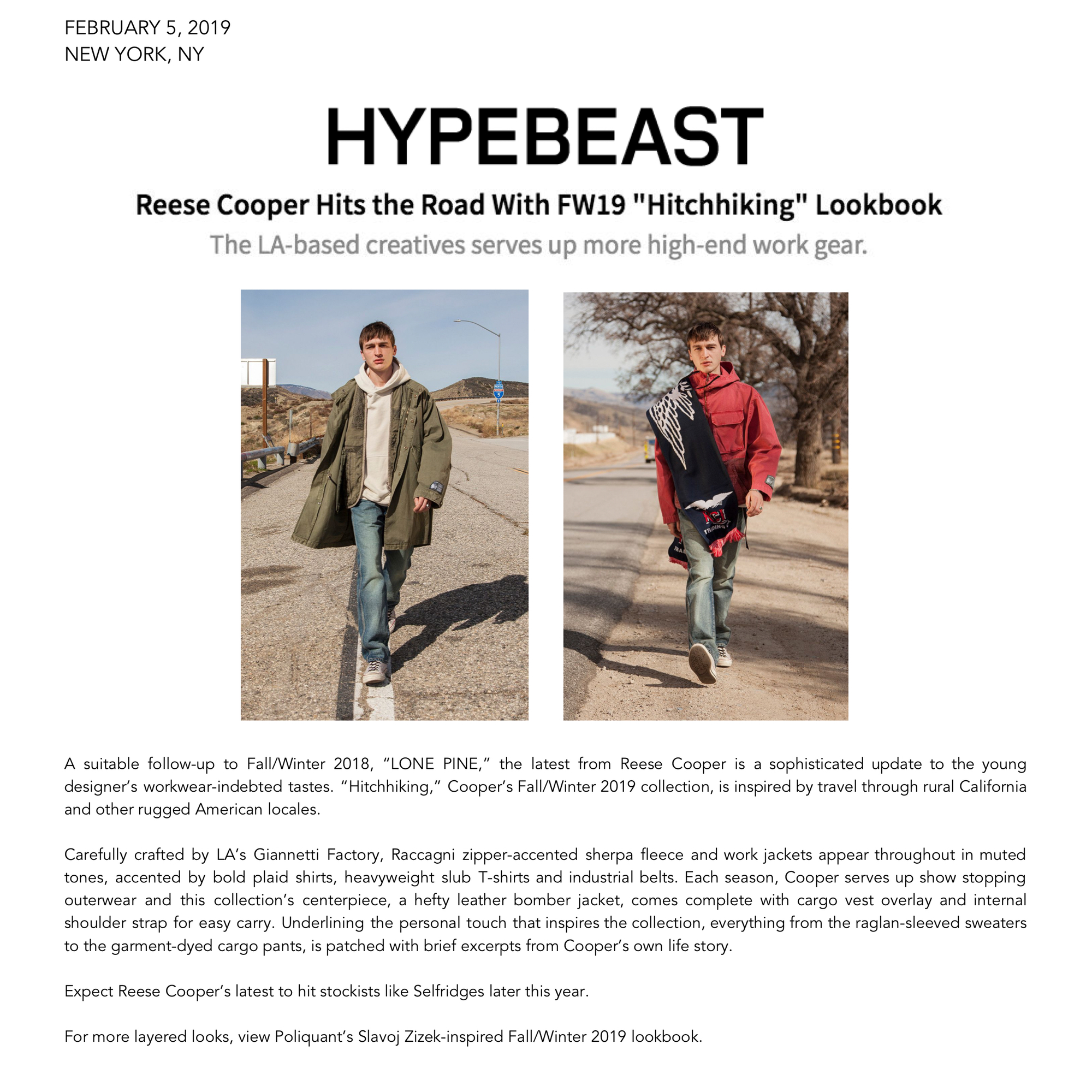 Hypebeast 2019 2.jpg