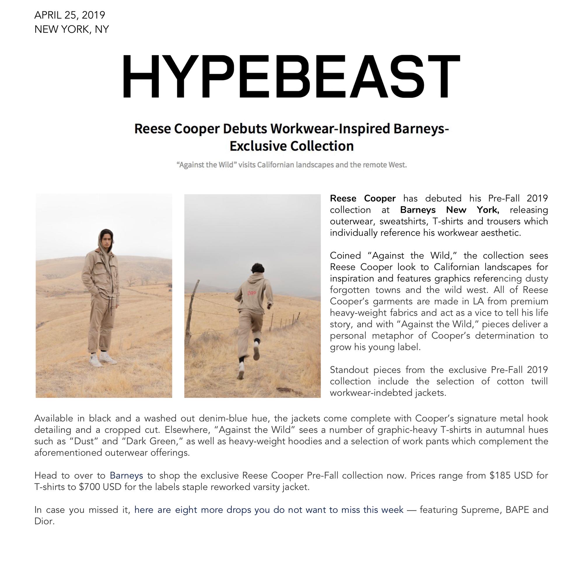 Hypebeast 2019 4.jpg