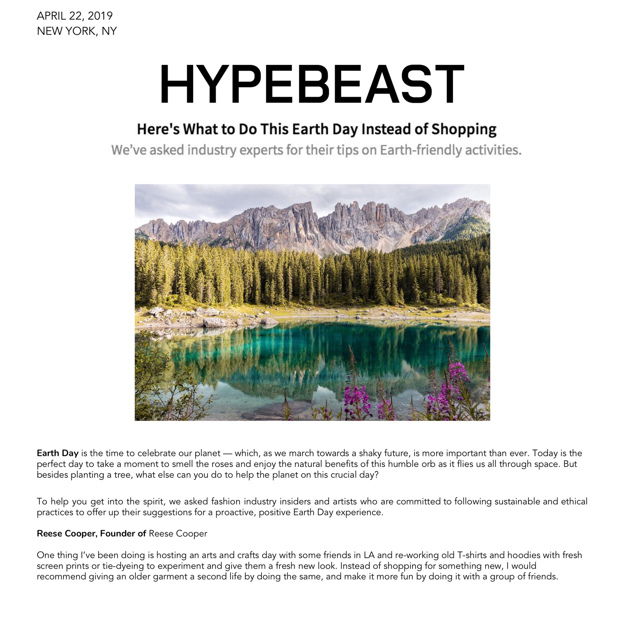 Hypebeast 2019 5.jpg