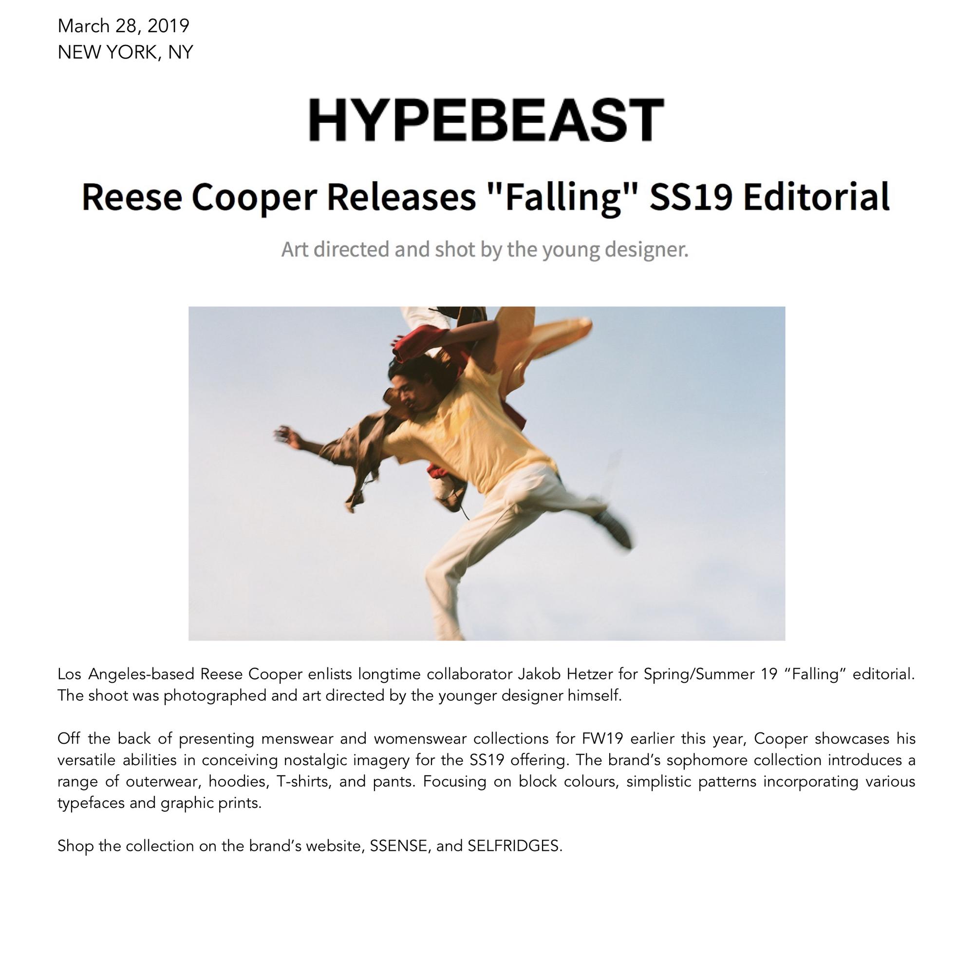 Hypebeast 2019 6.jpg