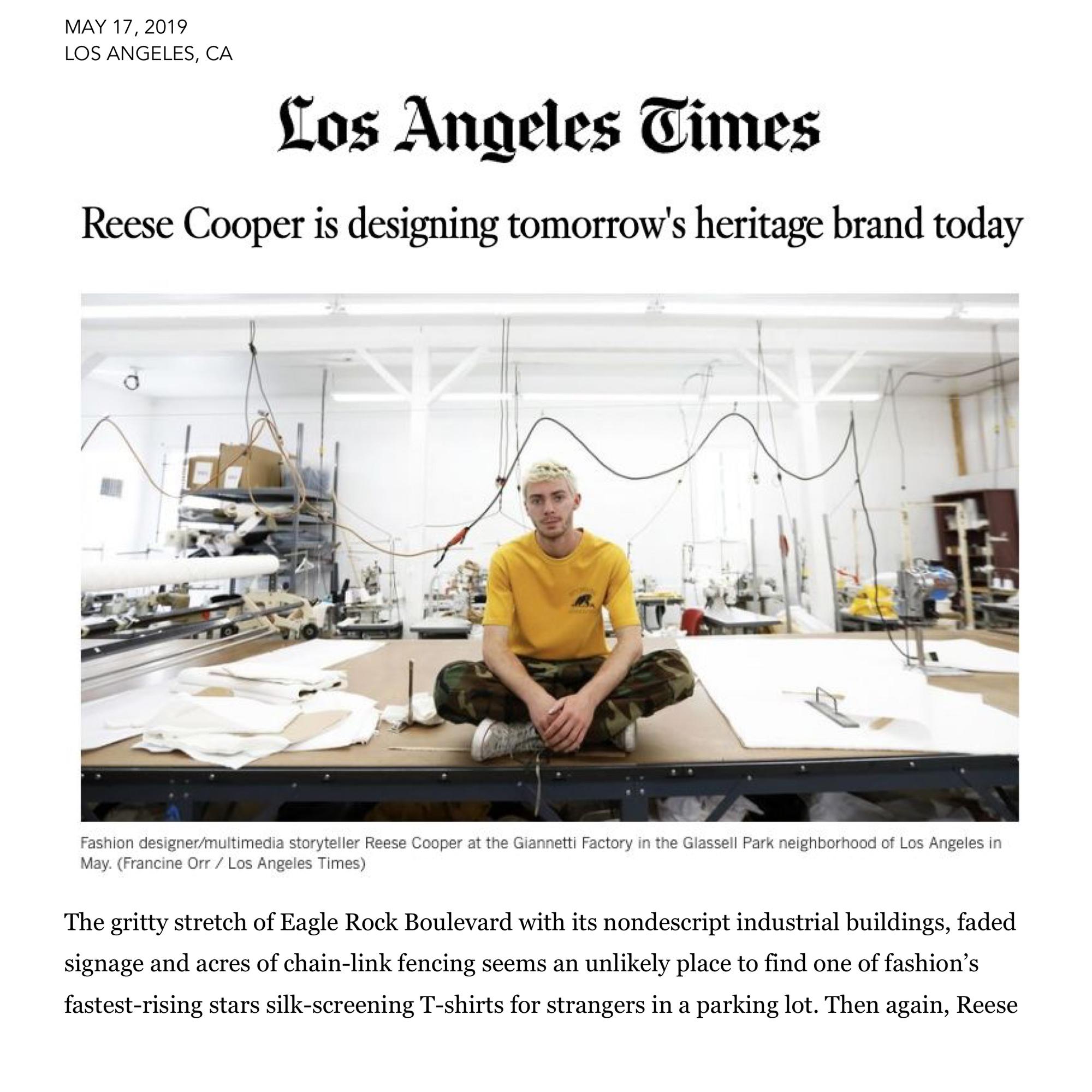 LA Times 2019.jpg