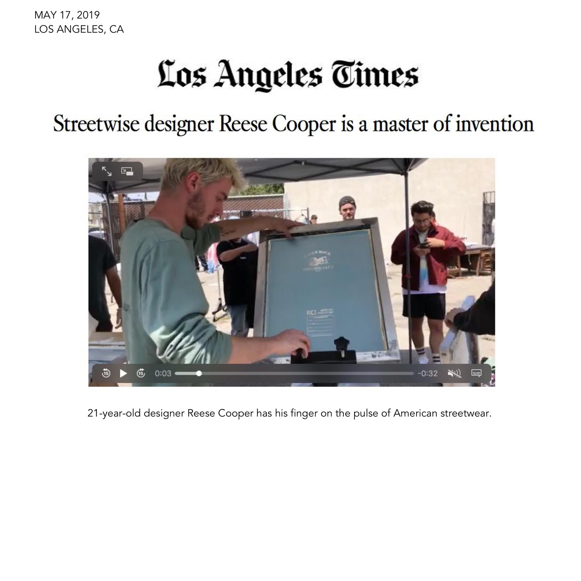 LA Times 2019 2.jpg