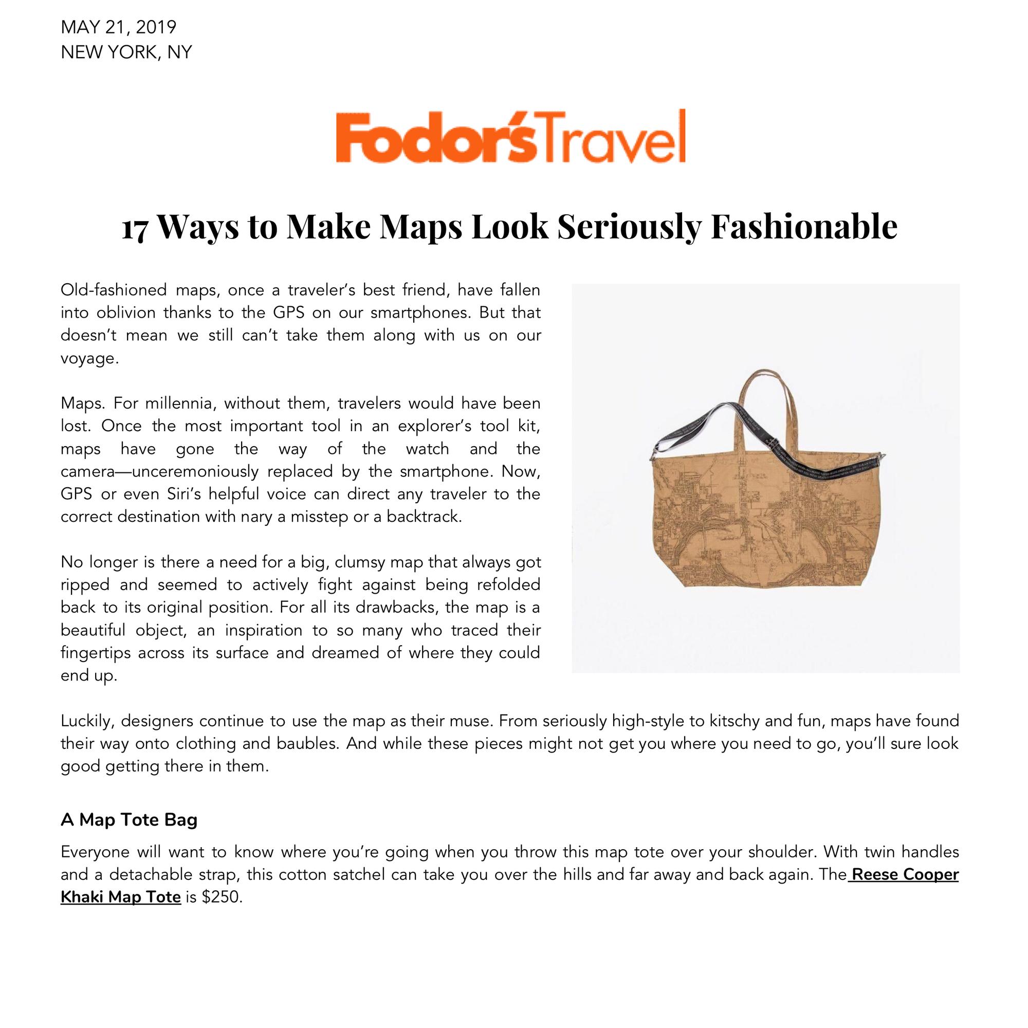Fodor Travel 2019.jpg