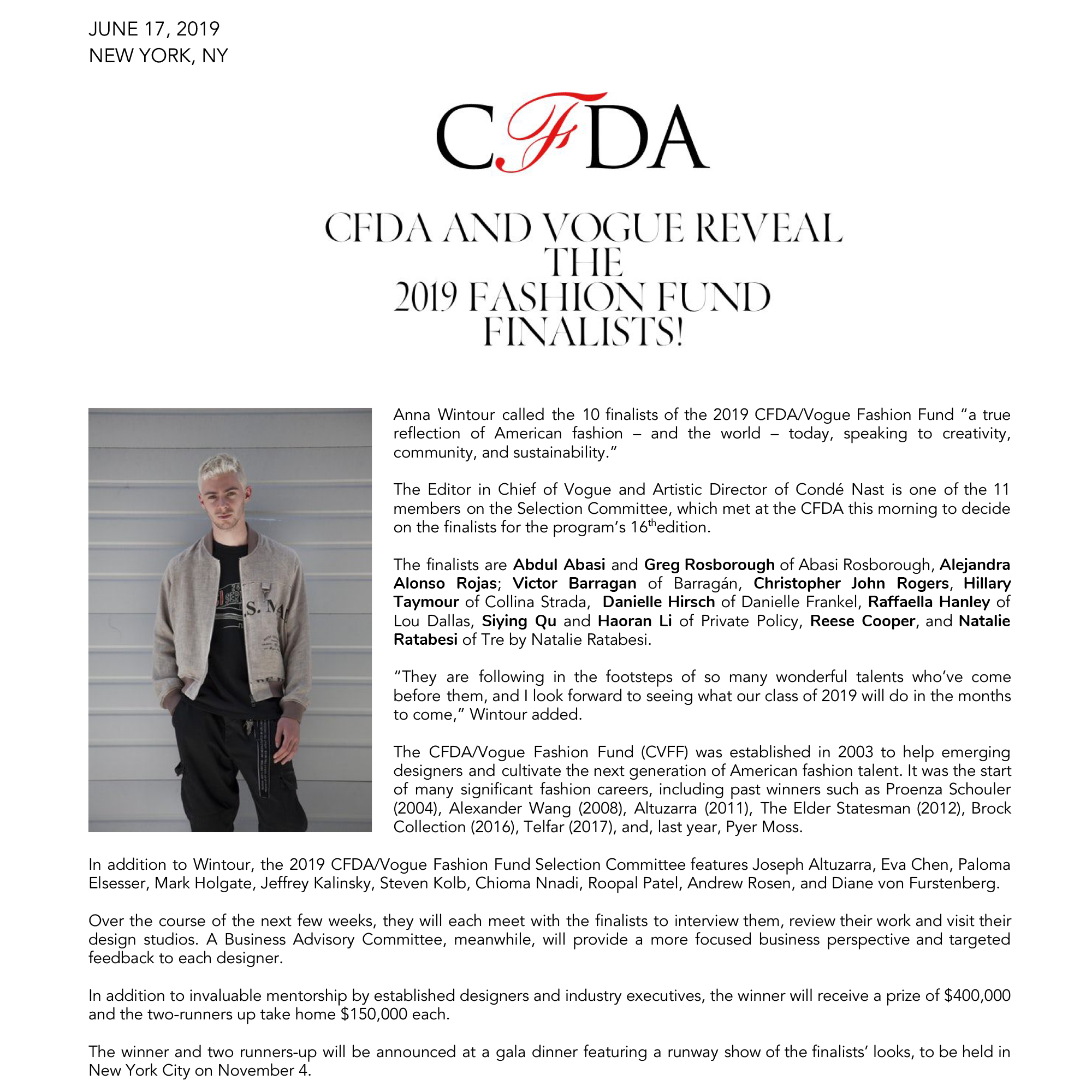 CFDA CFDA.jpg