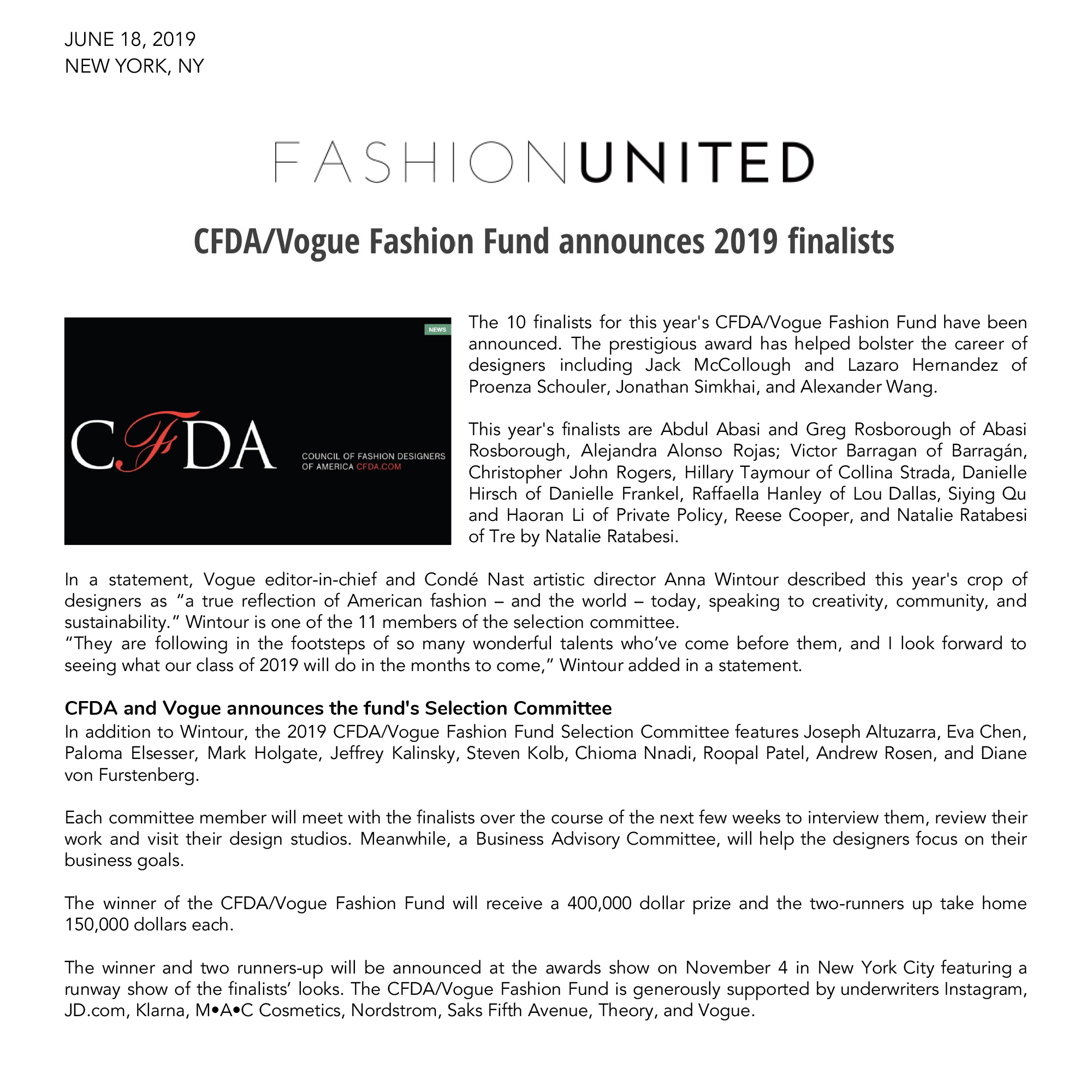 CFDA Fashion United.jpg