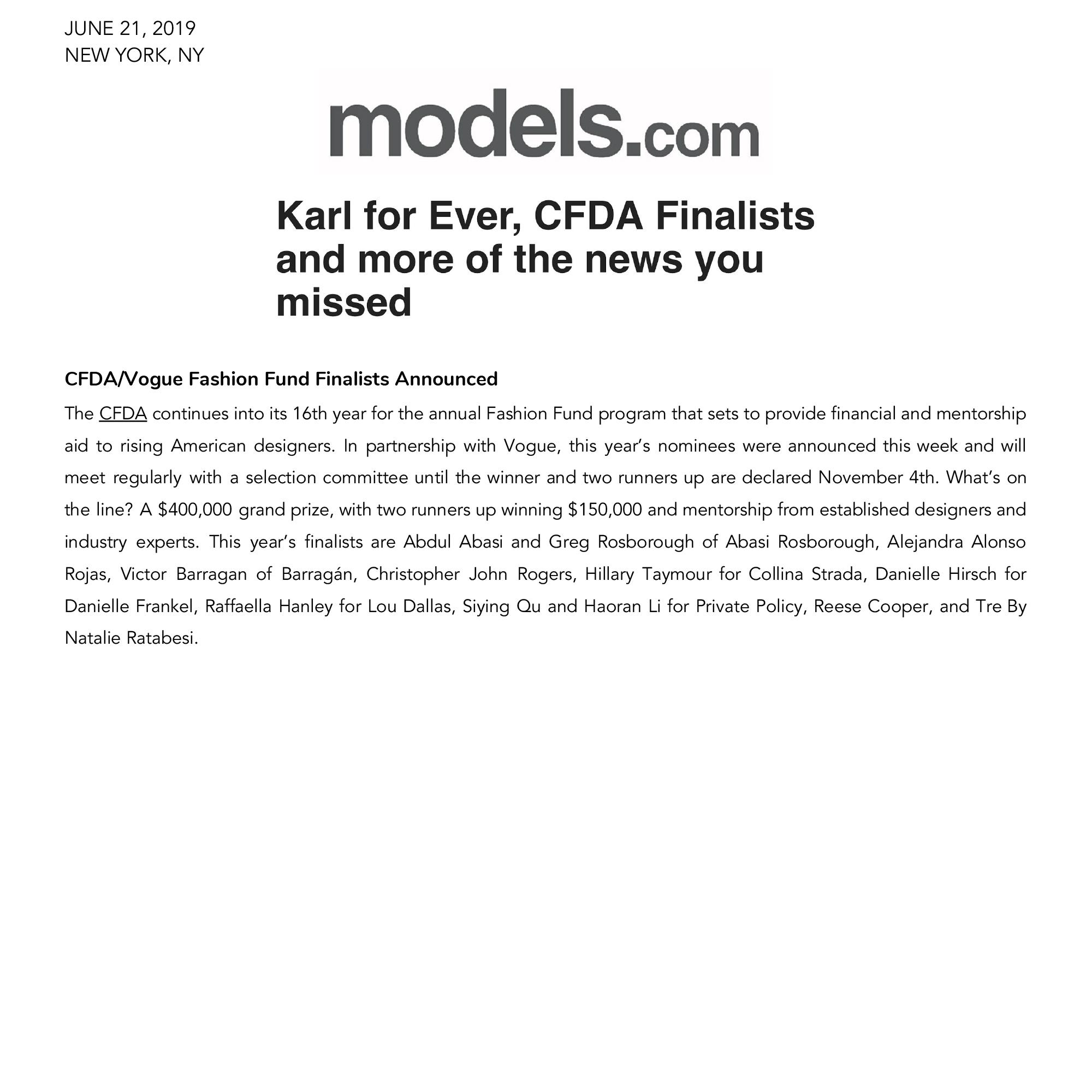 CFDA Models.com.jpg