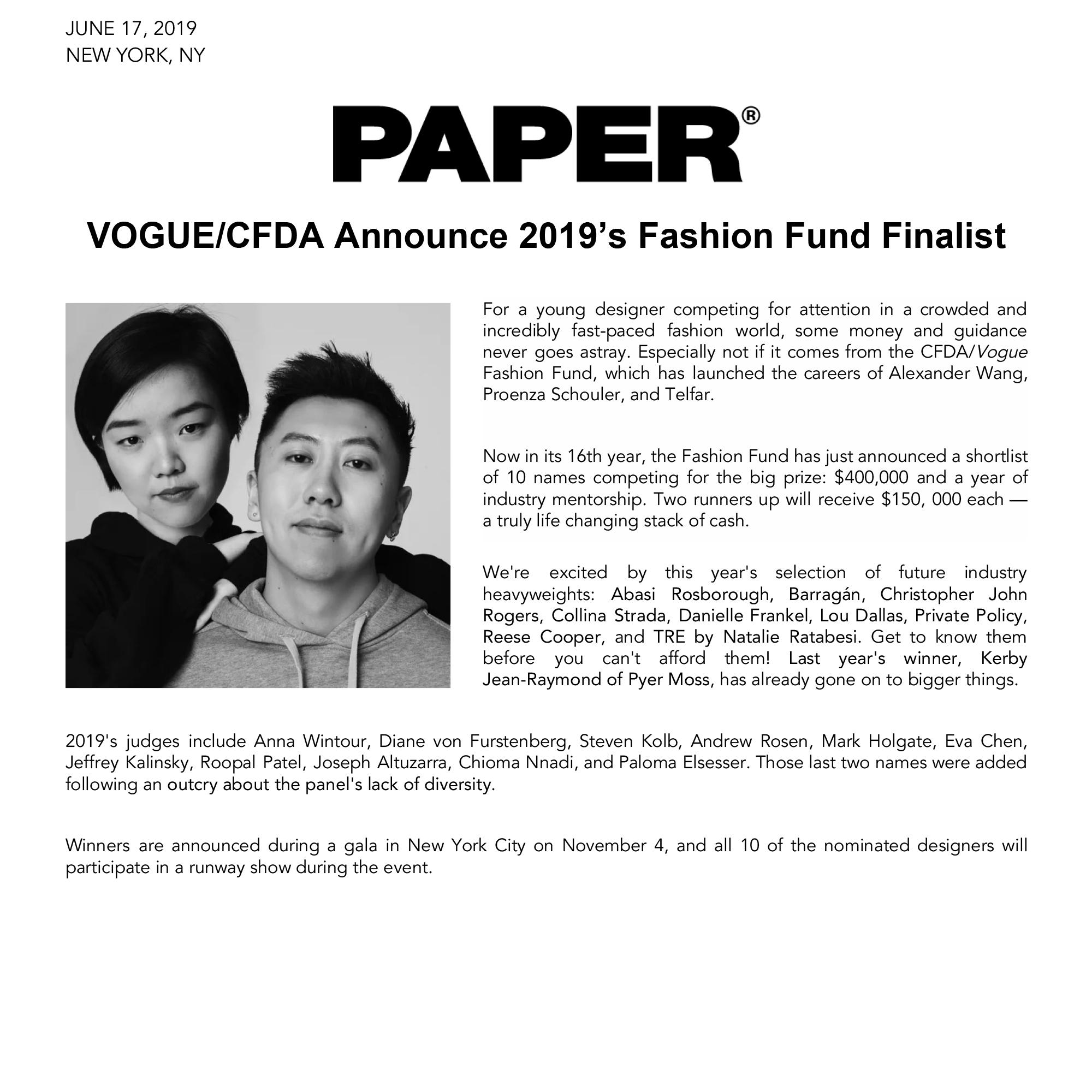 CFDA Paper.jpg