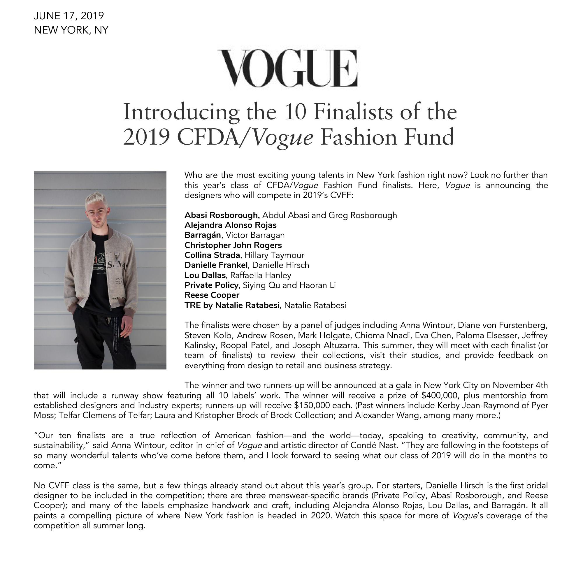 CFDA Vogue.jpg