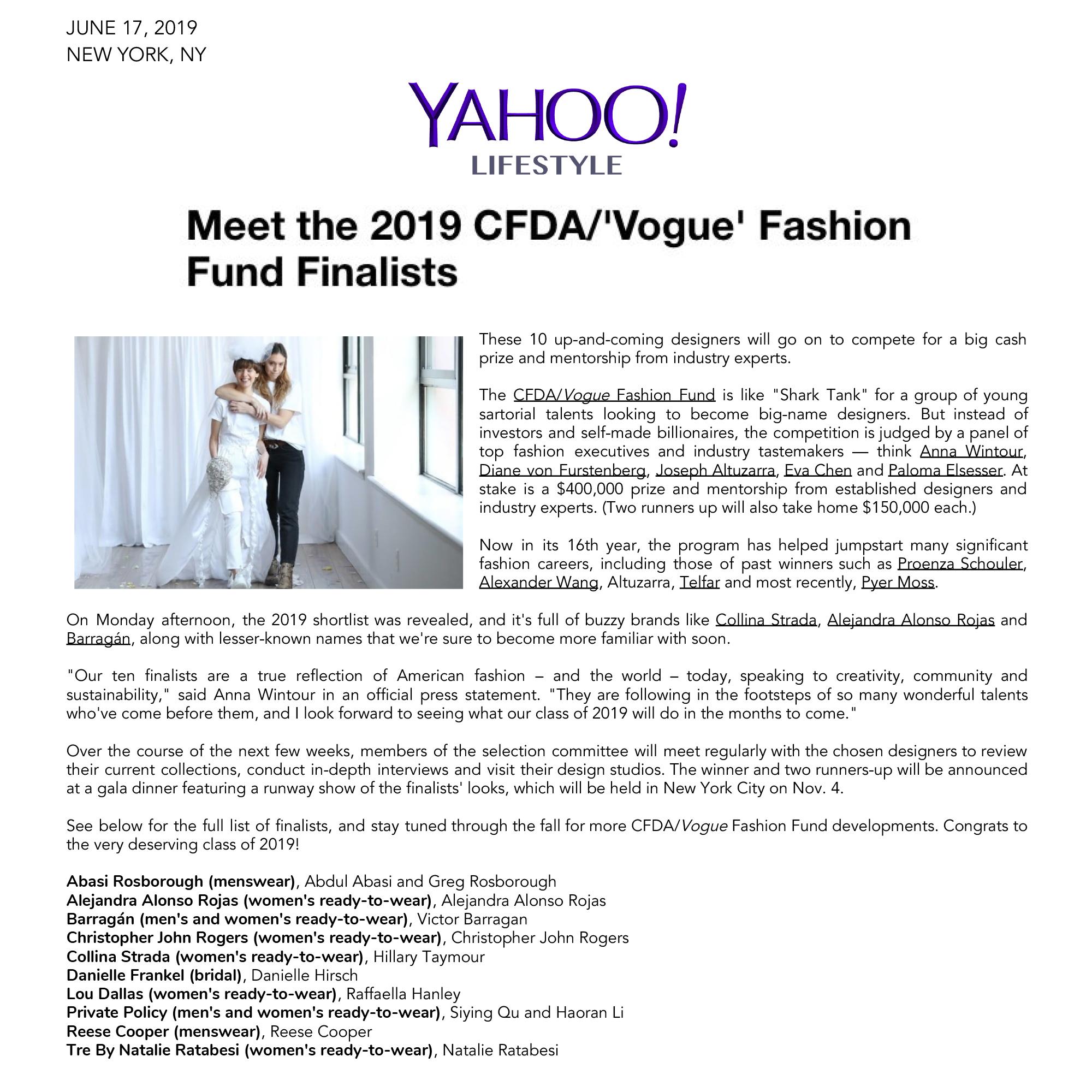 CFDA Yahoo.jpg