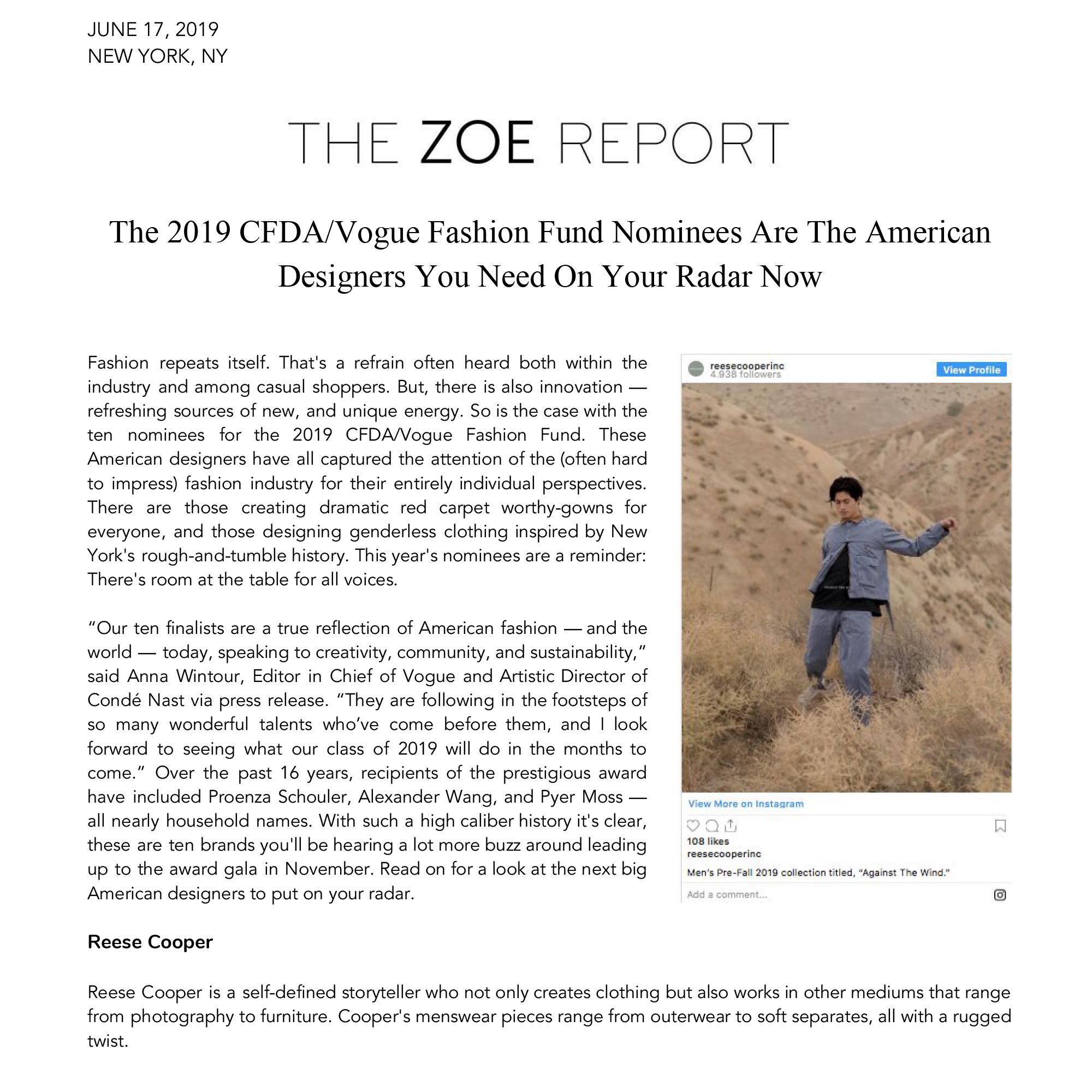 CFDA Zoe Report.jpg