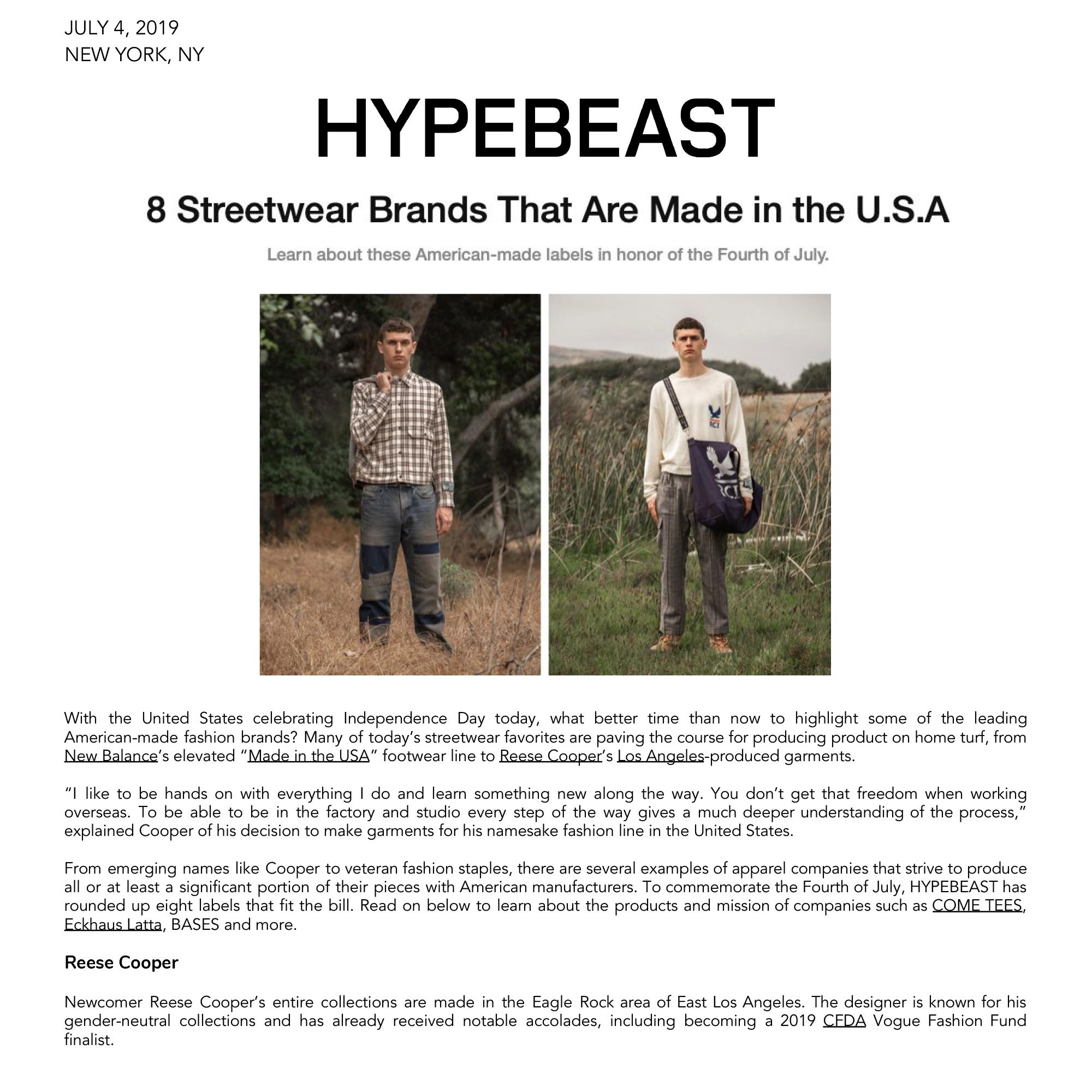 Hypebeast 2019 7.jpg