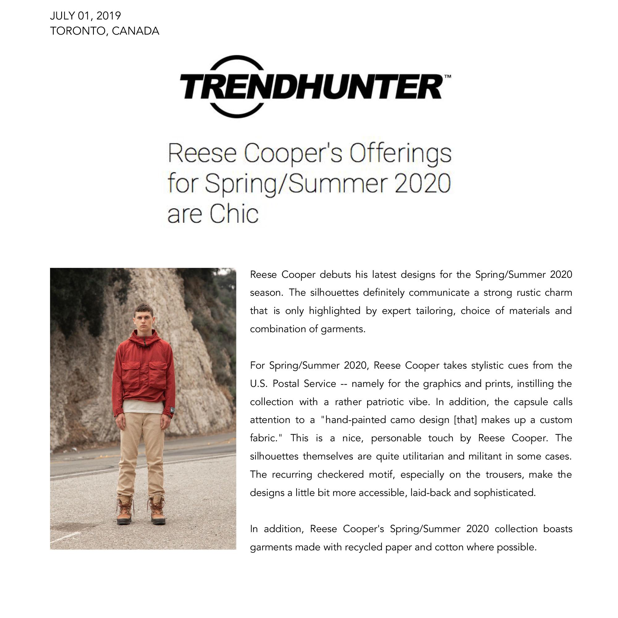 Trendhunter 2019.jpg