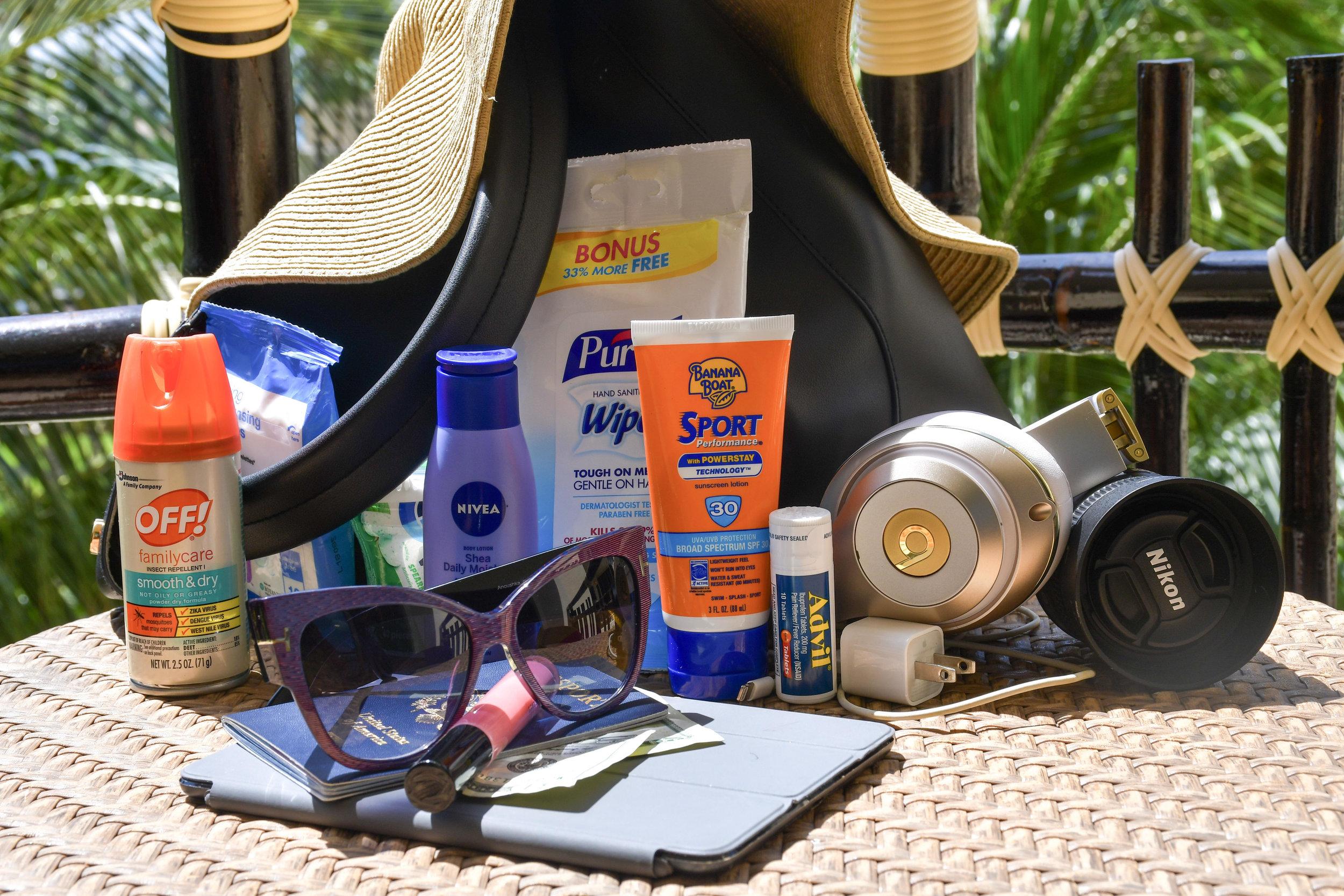 travel bag pic 2 .jpg