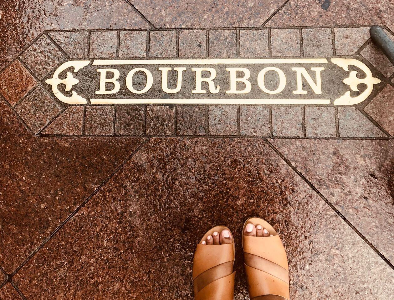Bourbon.jpeg